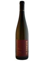 Alzinger  Riesling  Liebenberg  Smaragd 2017