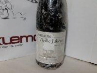 Dom. de la Vieille Julienne   Châteauneuf du Pape...