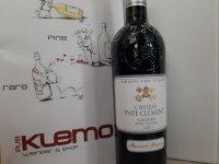 Pape Clement Rouge 2010