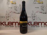 Prieler  Pinot Blanc Haidsatz  2018