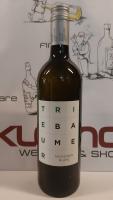 Günter Triebaumer  Sauvignon Blanc 2019