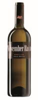 Zweytick Chardonnay November Rain 2015