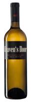 Zweytick Sauvignon Blanc Heaven´s Door 2015