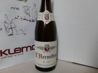 Domaine Jean Louis Chave  Hermitage blanc 2014