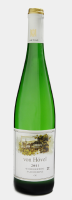 Weingut von Hövel Scharzhofberg Riesling GL 2015