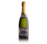 André Clouet Champagne Brut Grande Reserve...