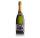 André Clouet Champagne Brut Grande Reserve Salamanzar 9L