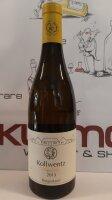 Kollwentz  Chardonnay  Neusatz 2013