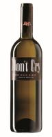 Zweytick Sauvignon Blanc Dont Cry 2017