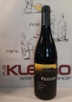 Prieler  Pinot Noir Satz 2015