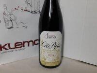 Domaine Jamet  Côte Rotie 2015