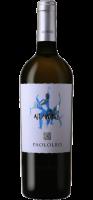 Paolo Leo Numen Chardonnay 2019