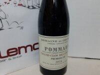 Domaine de Courcel  Pommard  Grand Clos des...