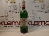 Leberl  Sauvignon Blanc 1998