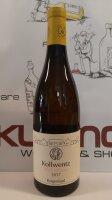 Kollwentz  Chardonnay  Neusatz 2017