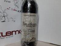 Umathum Cuvee Hallebühl 1995