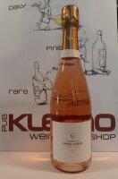 Pierre Gerbais Champagne Grains de Celles Rosé...