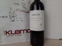 Bodegas Artadi  Rioja Vinas de Gain Tinto 2018