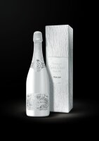 André Clouet Champagne Brut Chalky